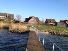 Ferienwohnung Traumlage-Maasholm