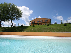 Holiday house Ca Garavano