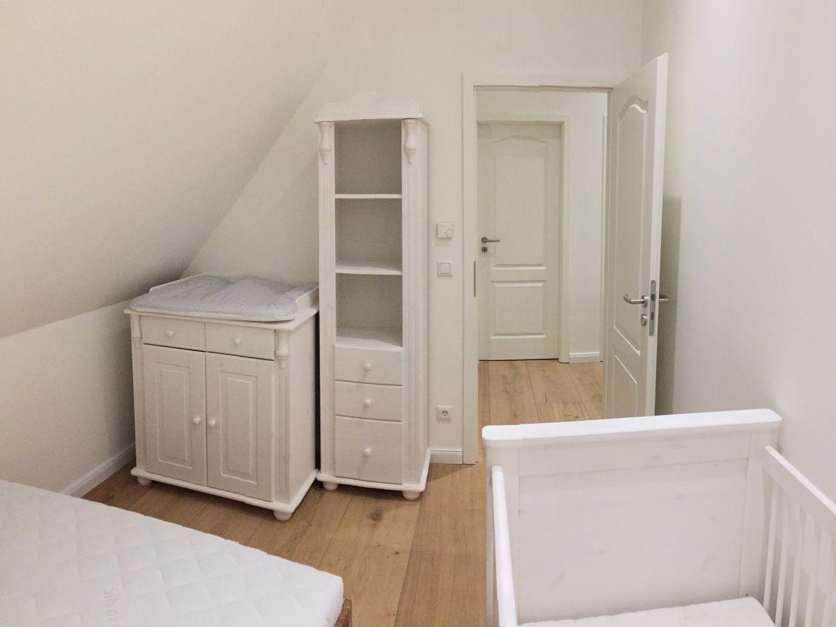 ferienhaus nautilus r gen glowe firma strandhafer verwaltung. Black Bedroom Furniture Sets. Home Design Ideas