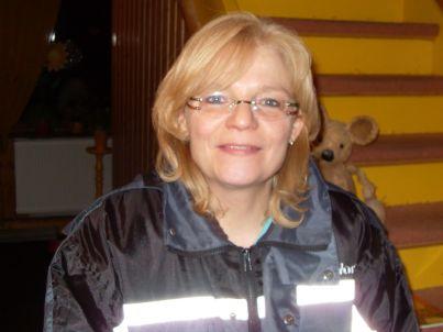Ihr Gastgeber Christa Bauer-Baselau