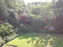 Ferienwohnung Kugelbake im Dünenhaus Steinmarne