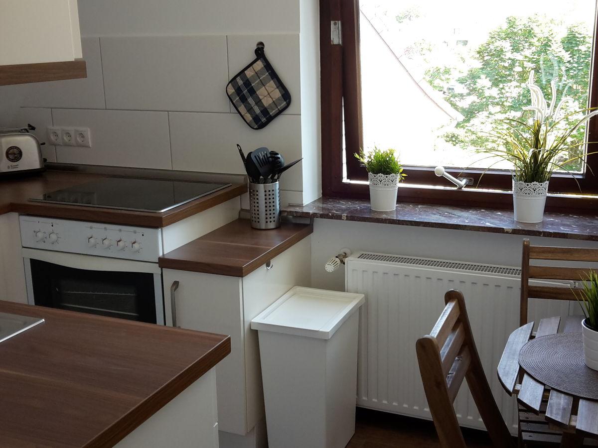 ferienwohnung d nenhaus steinmarne kugelbake d se frau alexandra lodemann. Black Bedroom Furniture Sets. Home Design Ideas