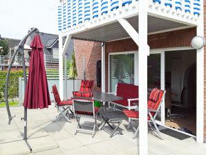 Ferienwohnung Residenz am Bürgerhaus