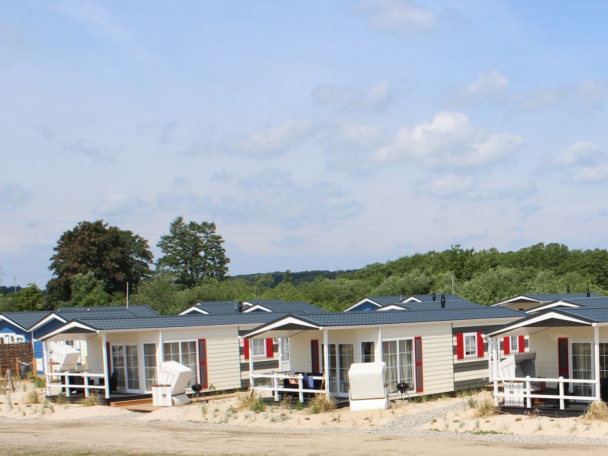 ferienhaus strand haus 8 ostsee scharbeutz firma b bs appartements herr bastian wegner. Black Bedroom Furniture Sets. Home Design Ideas