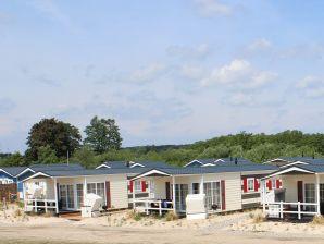 Ferienhaus Strand, Haus 12