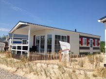 Ferienhaus Pier 98, Haus 21