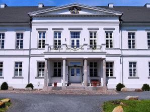 Ferienwohnung im Gutshaus Groß Helle