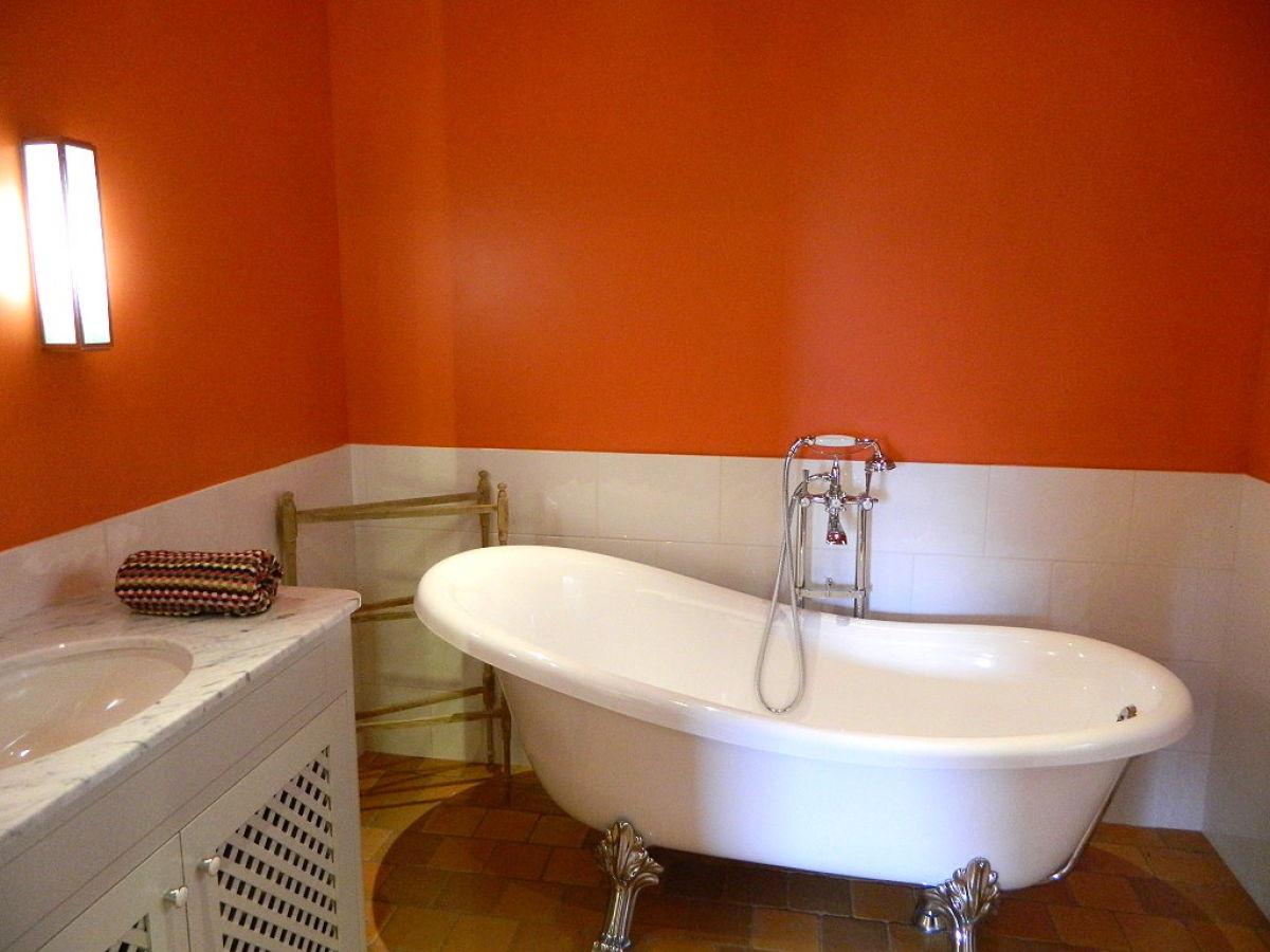 ferienhaus c1470 landeleau he frankreich bretagne finist re firma m a bretagne gbr frau. Black Bedroom Furniture Sets. Home Design Ideas