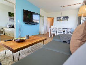 Ferienwohnung Haus Frische Brise Wohnung 0301