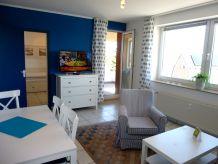Ferienhaus Meer 15 - Sunshine