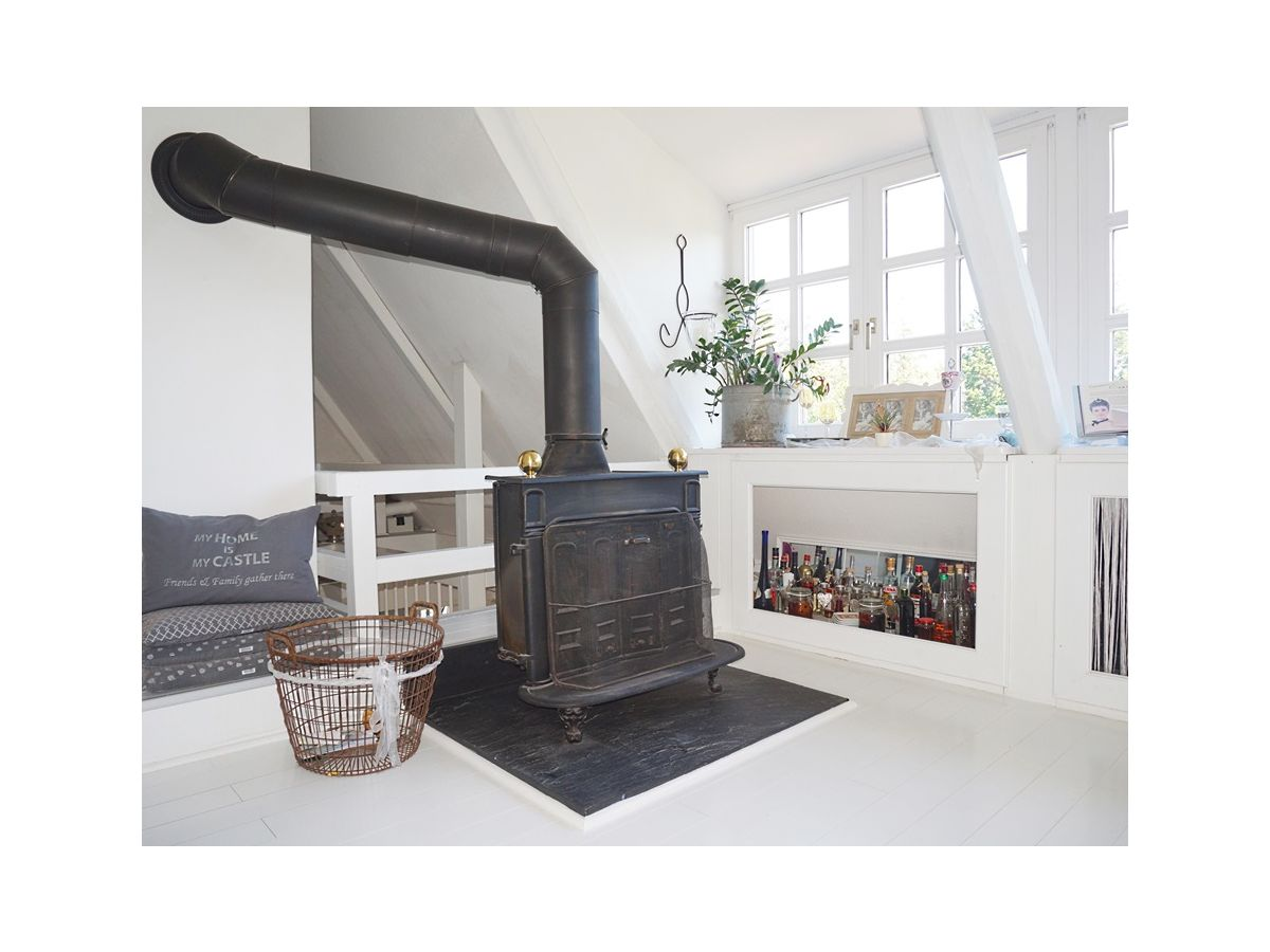 ferienhaus reethus in de s nn schleswig holstein frau. Black Bedroom Furniture Sets. Home Design Ideas