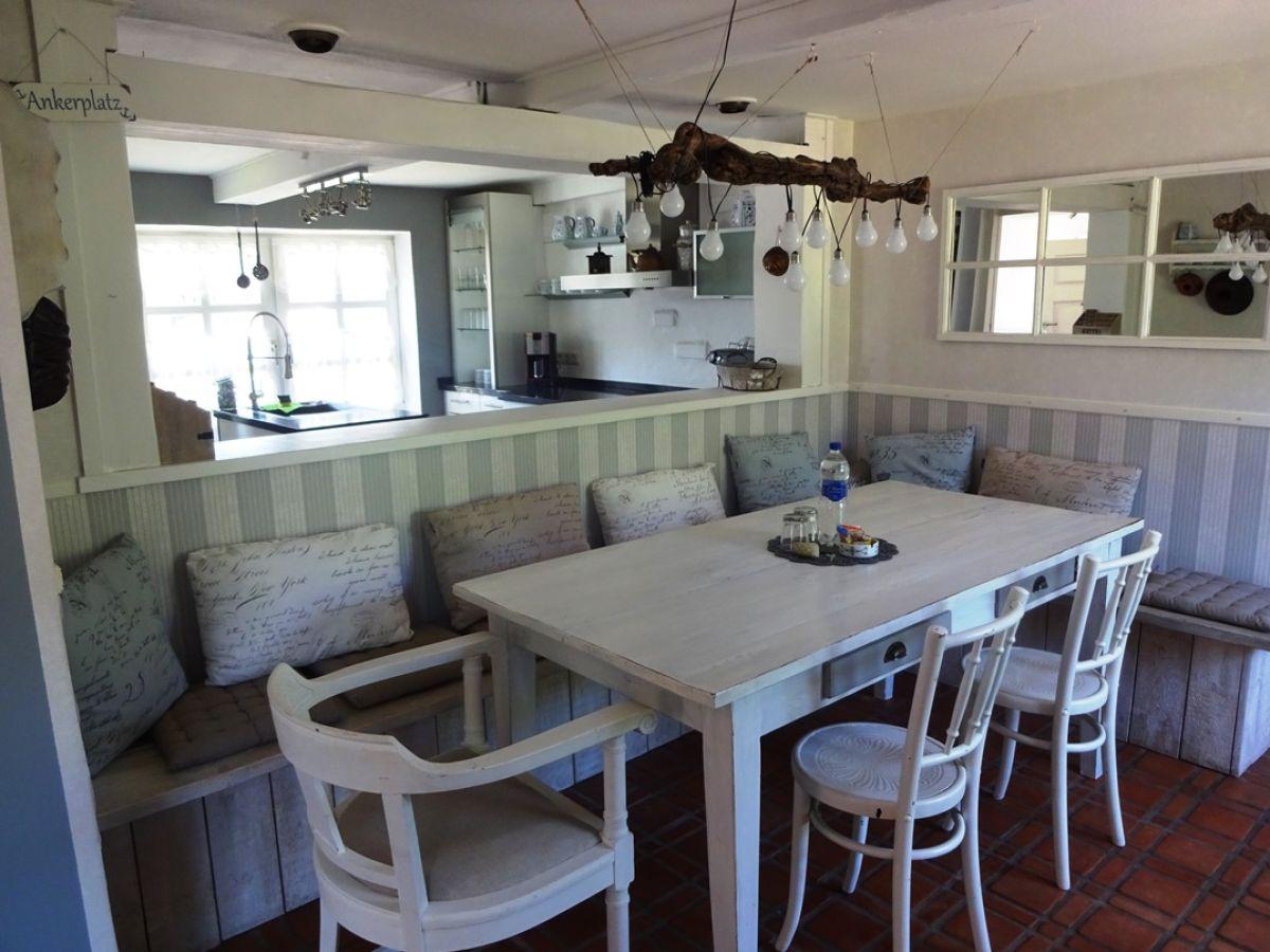 ferienhaus reethus in de s nn hemmingstedt frau brigitte schlieker. Black Bedroom Furniture Sets. Home Design Ideas