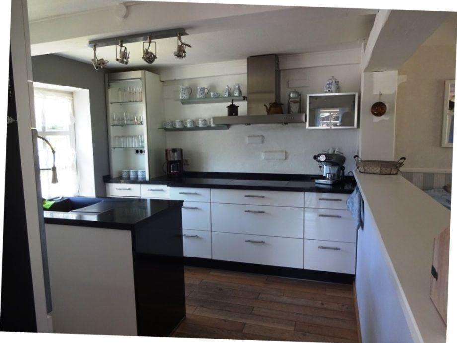 ferienhaus reethus in de s nn schleswig holstein frau brigitte schlieker. Black Bedroom Furniture Sets. Home Design Ideas