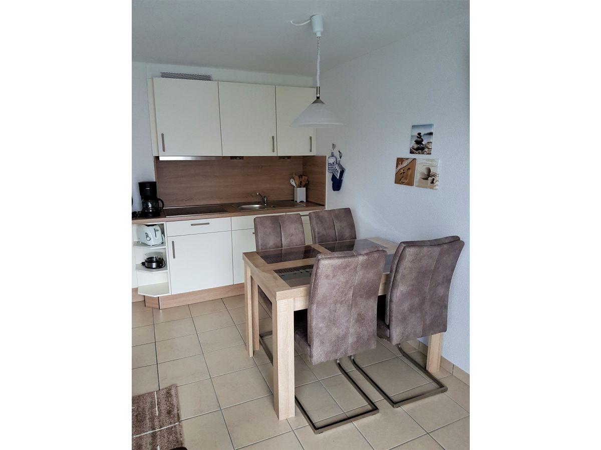 ferienwohnung blied hus norden norddeich firma. Black Bedroom Furniture Sets. Home Design Ideas