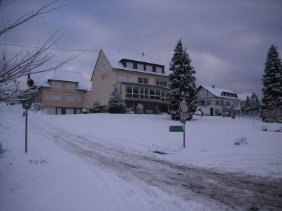 Villa- Nogaria
