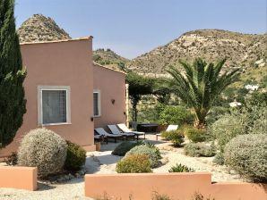 Ferienwohnung Casa Mulino