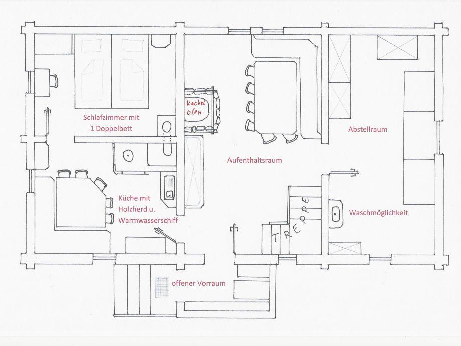 dem bmw e46 wiring diagram pdf