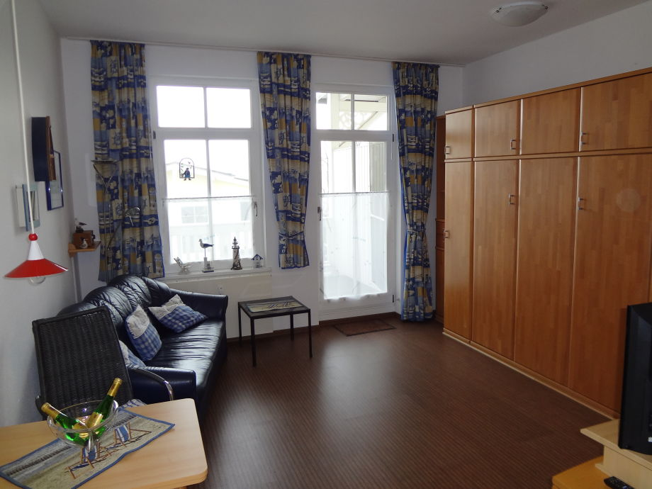 ferienwohnung villa heimkehr ostseebad g hren auf r gen frau petra hein. Black Bedroom Furniture Sets. Home Design Ideas