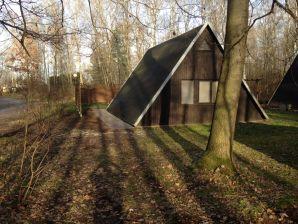 Ferienhaus Seehütte