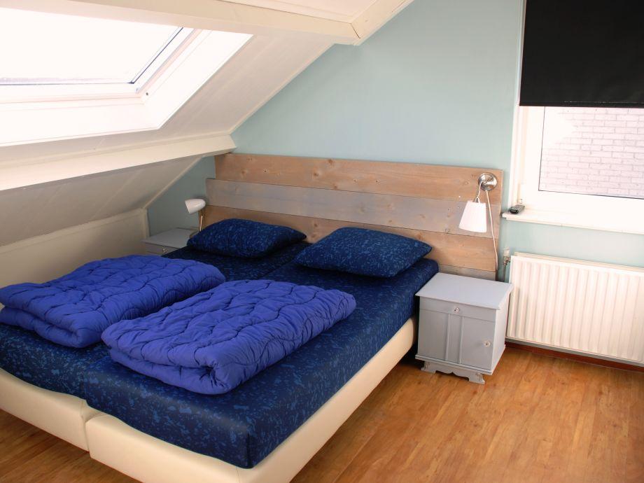 ferienhaus grevelingen 14 schouwen duiveland brouwershaven firma lita und ronald van der. Black Bedroom Furniture Sets. Home Design Ideas