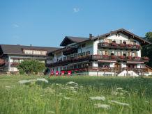 Ferienwohnung Schustermannhof am See