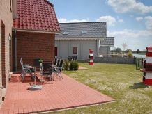 Ferienhaus am Wangermeer 14A