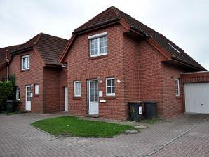 Ferienhaus Dammann