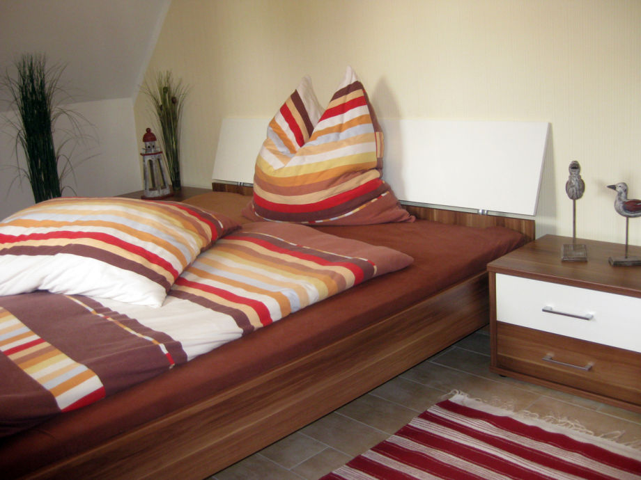 ferienhaus sonnenschein zingst frau sandra stephan. Black Bedroom Furniture Sets. Home Design Ideas