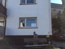 Ferienhaus Schöndorf