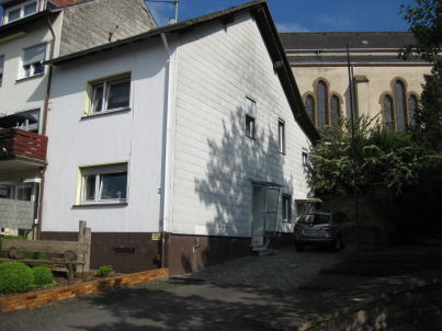 Schöndorf