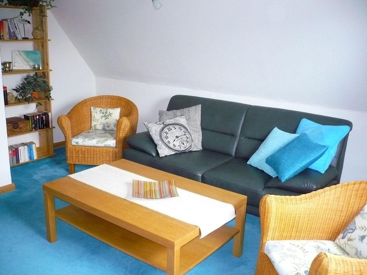 ferienwohnung darss bleibe halbinsel fischland dar frau christl ziegenbein. Black Bedroom Furniture Sets. Home Design Ideas