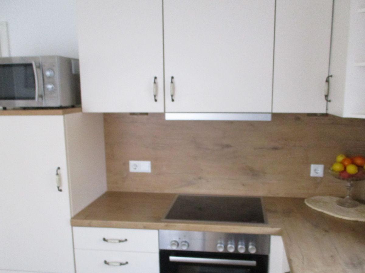 ferienhaus lange ostfriesland norden frau karin lange. Black Bedroom Furniture Sets. Home Design Ideas