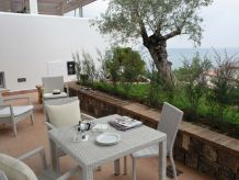 Holiday apartment Acquazzurra - Posidonia