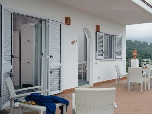 Apartment Acquazzurra - Gorgonia