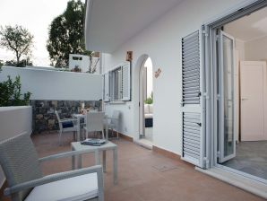 Holiday apartment Acquazzurra - Porpora
