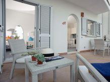 Holiday apartment Acquazzurra - Matte
