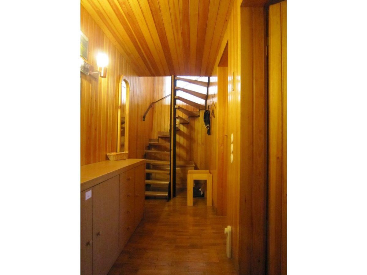 ferienhaus am roten stein th ringer wald frau karin taborski. Black Bedroom Furniture Sets. Home Design Ideas
