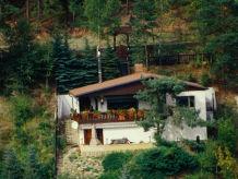 Ferienhaus Am Roten Stein