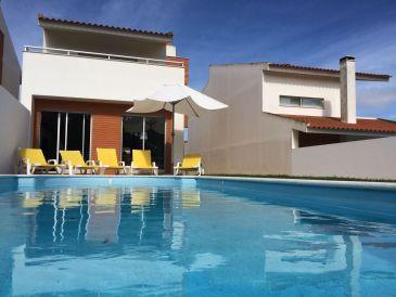 Villa Casa Sans Soucis