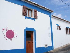 Cottage Casa das Cores