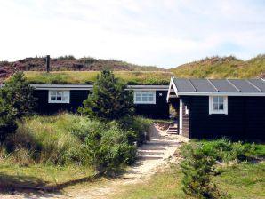 Ferienhaus Fanø, Haus-Nr: 11157