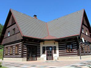 Ferienhaus Dana