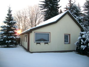 Ferienhaus Cordula Nowak