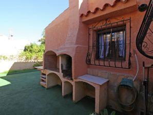 Ferienhaus Villa Vazquez