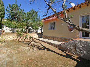 Villa Piedad