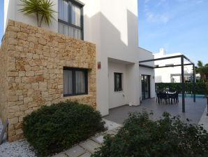 Villa Casa Flora