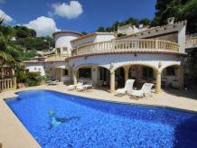 Villa Casa la Tosca