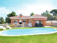 Villa Villa Marian