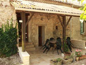 Landhaus Maison Jolie