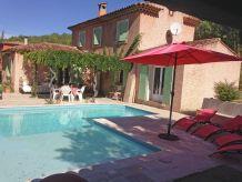 Villa Salernes, Haus-Nr: FR-00009-16